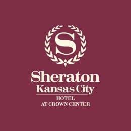 sheraton logo_1