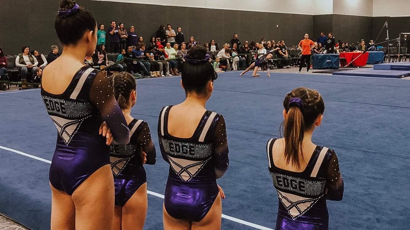 Region 4 Gymnastics Regionals 2021 Reviews – Find The Truth Here!